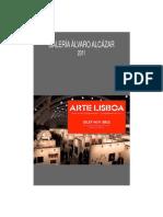 arte-lisboa-2011.pdf