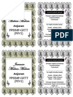 Kad Jemputan makan malam bahagi 4.pdf