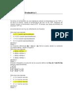 Act 4 Evaluativa 1