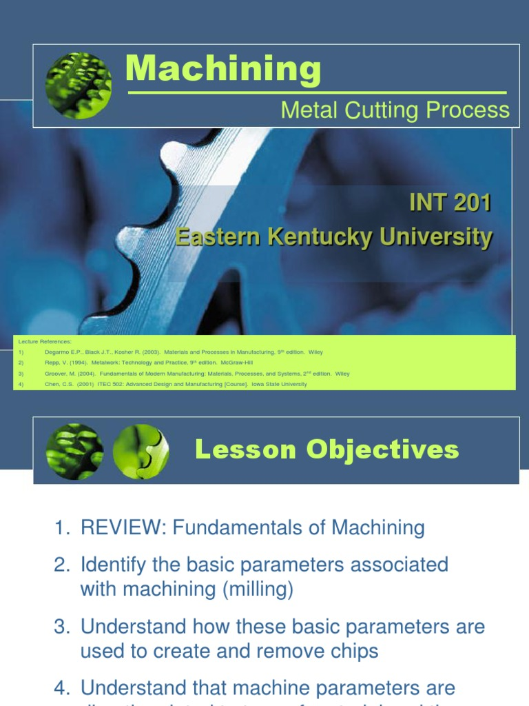 metal cutting process After reading this article you will learn about:- 1 meaning of metal cutting 2 history of metal cutting 3 types of cutting processes 4 factors 5 methods 6 principles 7 velocities.