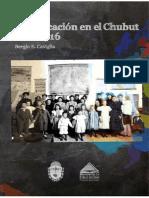 95775636 La Educacion en El Chubut Color