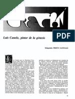 canelo pintor de las genesis 00820073008057.pdf