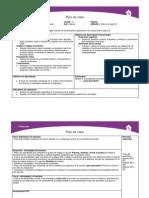 Planificaciones Sociedad 6 Unidad 6 clase 12.docx