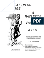 Fabrication_fromage_à_raclette_valaisan_AOC