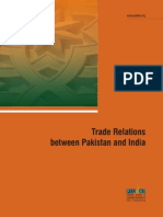 TradeRelationsbetweenPakistanAndIndia_IndianPerspective_Jan2012