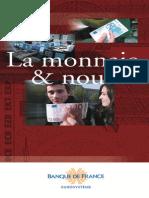 La monnaie et nous.pdf