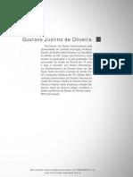 11 - Convênio, contrato de repasse e termo de cooperação.pdf