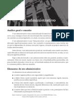 13 - Ato administrativo.pdf