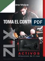 ZLX Brochure 21Jan2013 Sp WEB