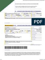 Boleto Banco do Brasil.pdf