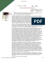 Sobre as manifestações - Luis Eduardo Soares -  Gramsci e o Brasil _