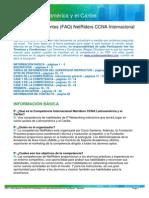 FAQ_2013_NetRiders_LATAM_CCNA_SP