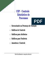 CEP_Slide Acadêmico