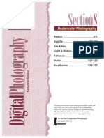 08_Uwater_510-525.pdf