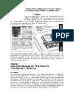 Guia Reportes