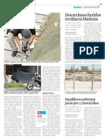 LPG20130924 - La Prensa Gráfica - PORTADA - pag 9 HV Sept 13