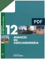 1337166337Avaces_en_Xerojardinerxa.pdf