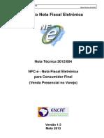 NT2012.004_v1.2_NFCe