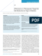 American Journal of Hypertension25(3)325[1]