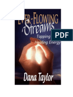 Reincarnation Chapter 9