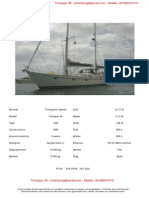 Technical Brochure -Transpac 49