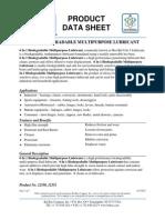 6 In 1 Biodegradable Multipurpose Lubricant.pdf