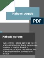 Diapositivas Habeas Corpus.pptx [Reparado]