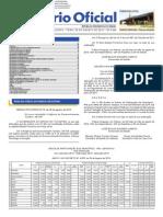 Diário Oficial do Estado do Tocantins - 2330.pdf
