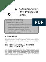 10. HBLS1203_Topik 6