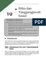 14. HBLS1203_Topik 10