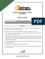 Simulado_Detran_3