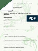Instalación_y_Configuración_del_Webmail-Roundcube,_eGroupware_y_Mediawiki
