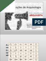 nocoesdearquivologia-130312093041-phpapp02