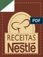 LIVRO DE RECEITAS NESTLE.pdf