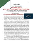 Convocatoria18CongresoLaFronteraFeb2014 b