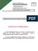 cfc_2010prov.pdf