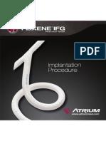 1Flixene_IFG_Implantation_Brochure 0341C.pdf