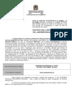 11 - Edital Pregao SRP 26-2012