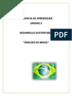 Biodiversidad desarrollo sustentable (1)