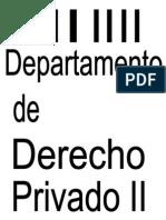 Carteles Cartelera.doc