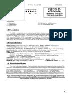 standards australia handbook hb 198 2014