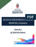 Compiladores_clase_1.pdf