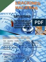 OPERACIONES BANCARIAS 13.09.13.ppt