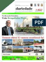Jornal 03