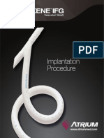 Flixene_IFG_Implantation_Brochure 0341C.pdf