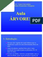 56574743-PLANTAS-ORNAMENTAIS-ARVORES
