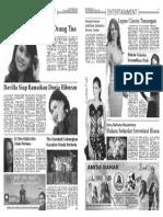 Media Patriot Indonesia MPI  Edisi 20 Halaman 5 dan 12
