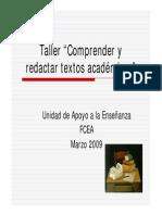 Comprender y redactar textos academicos.pdf