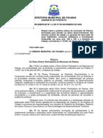 Plano Diretor - Palmas-TO - 132.pdf