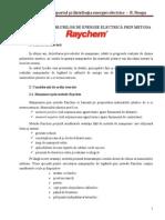 L6 Raychem